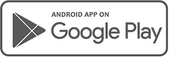 Indeco App